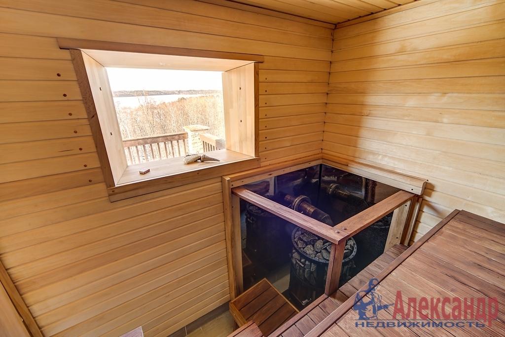 Жилой дом (228м2) на продажу — фото 10 из 12