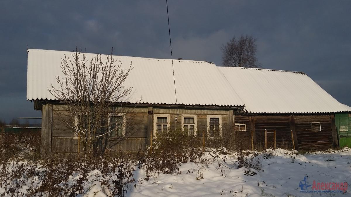 Жилой дом (92м2) на продажу — фото 15 из 20