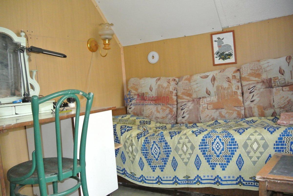 Дачный дом (48м2) на продажу — фото 14 из 22