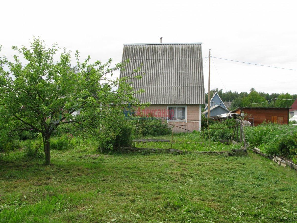Дачный дом (49м2) на продажу — фото 13 из 39