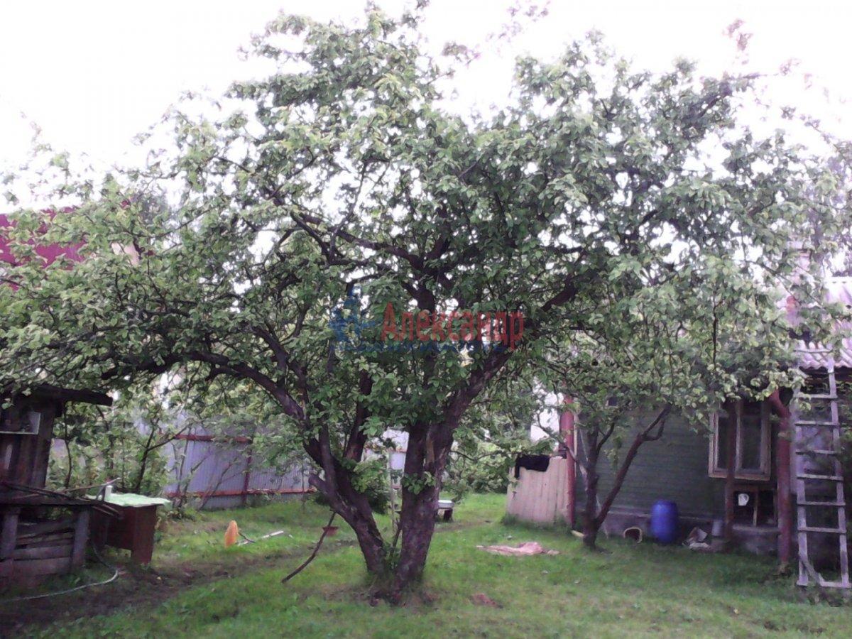 Жилой дом (43м2) на продажу — фото 3 из 5