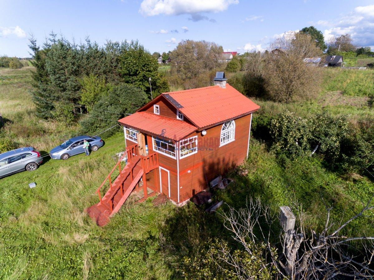 Жилой дом (95м2) на продажу — фото 6 из 14
