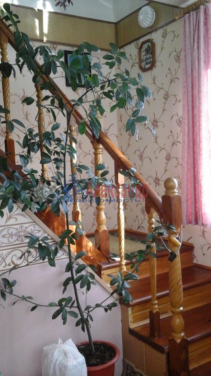 Жилой дом (200м2) на продажу — фото 4 из 7