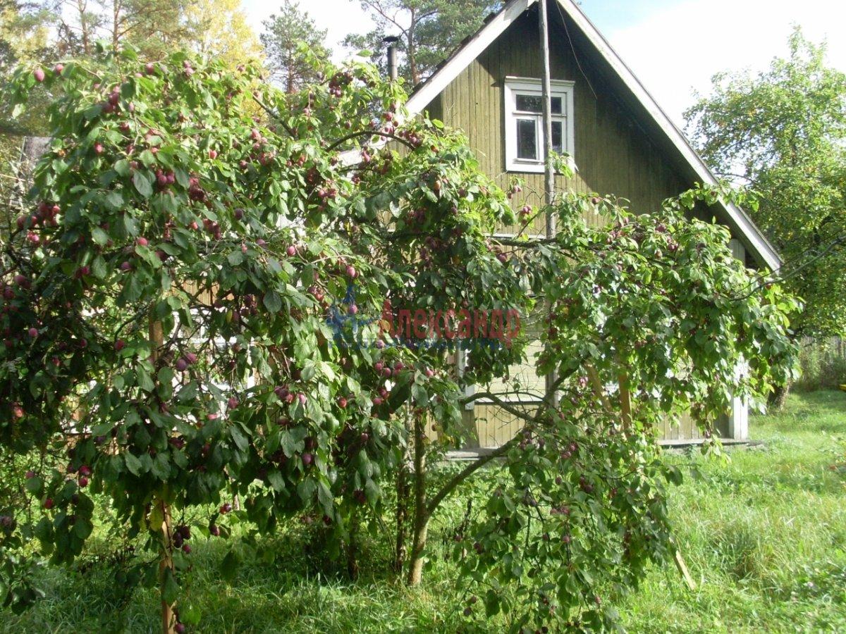 Жилой дом (66м2) на продажу — фото 9 из 13