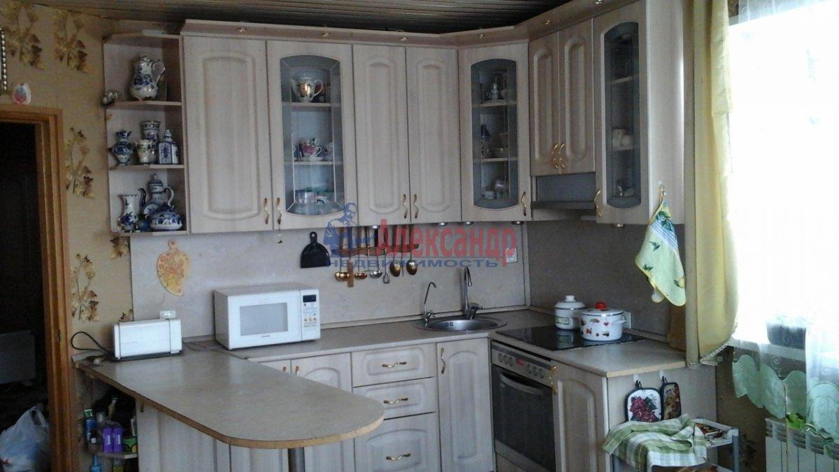 Жилой дом (200м2) на продажу — фото 3 из 7
