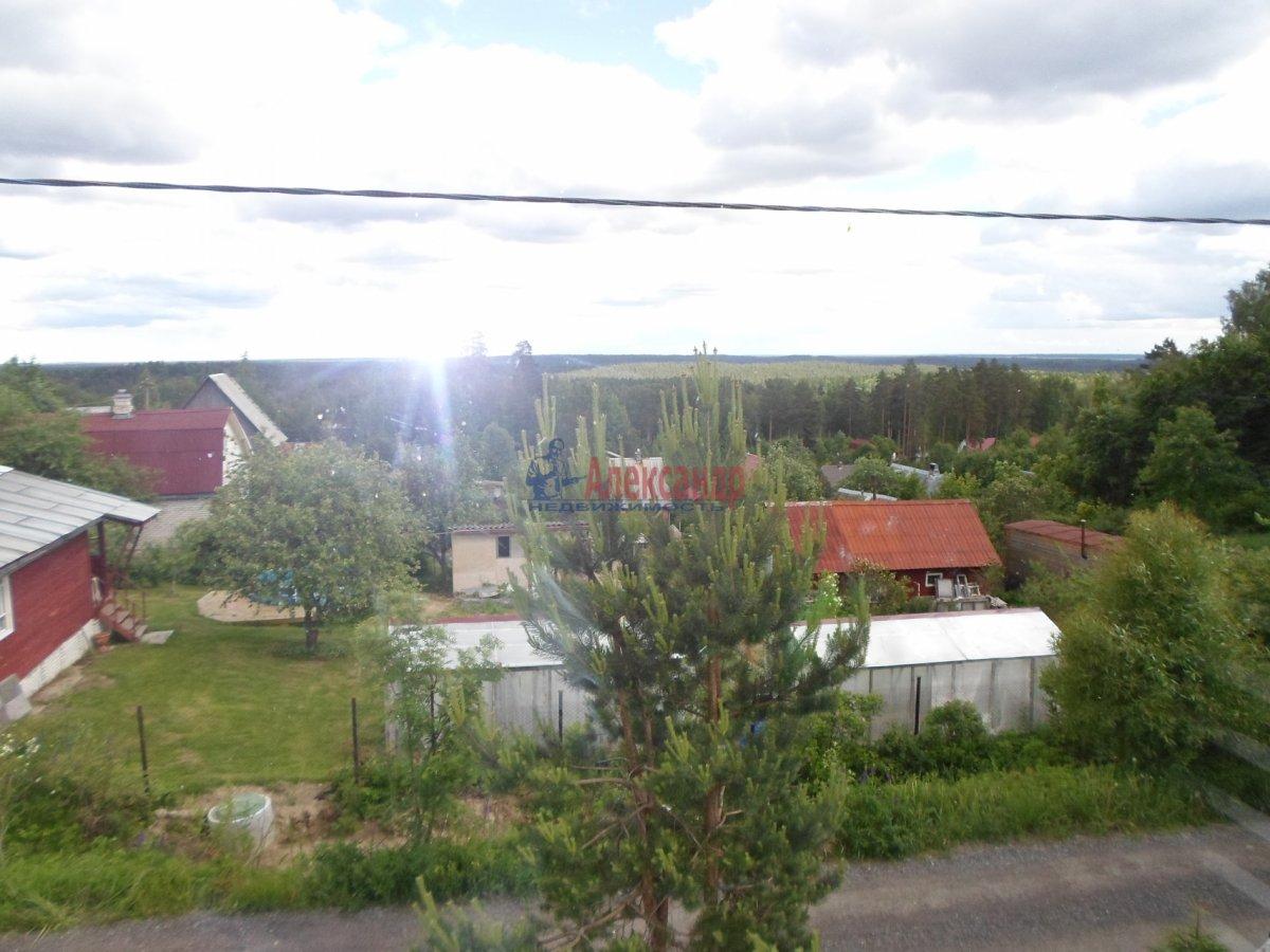 Жилой дом (212м2) на продажу — фото 28 из 58