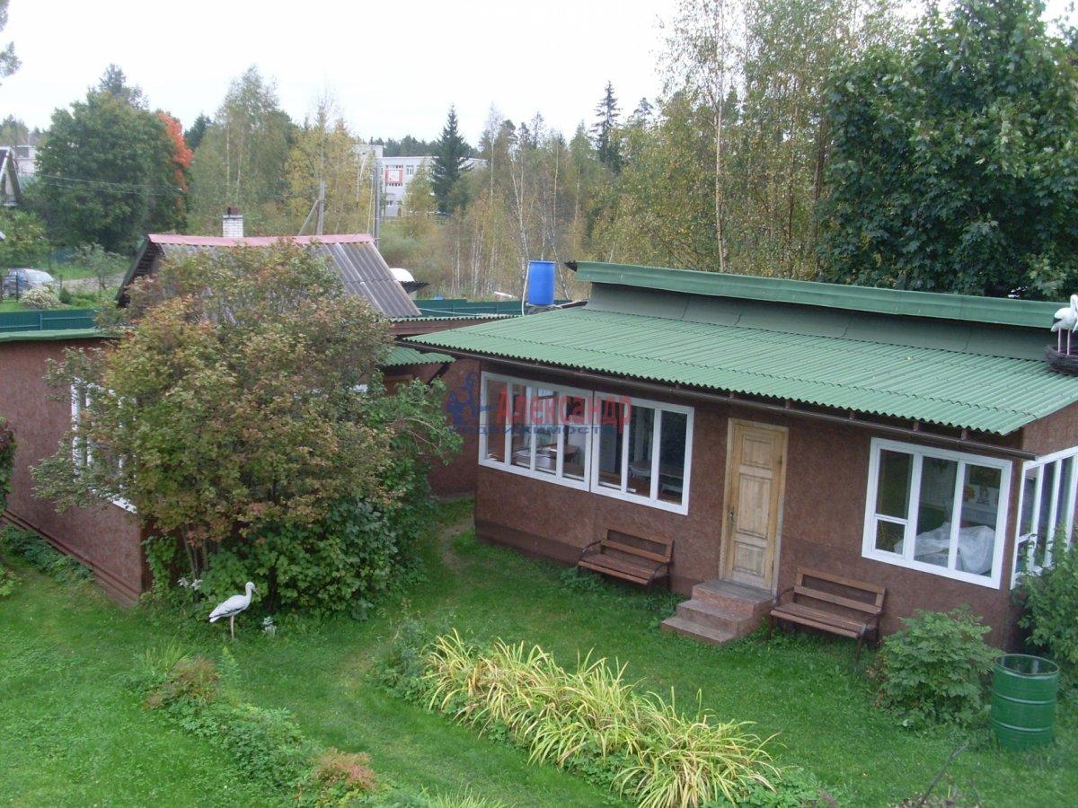 Жилой дом (90м2) на продажу — фото 9 из 25