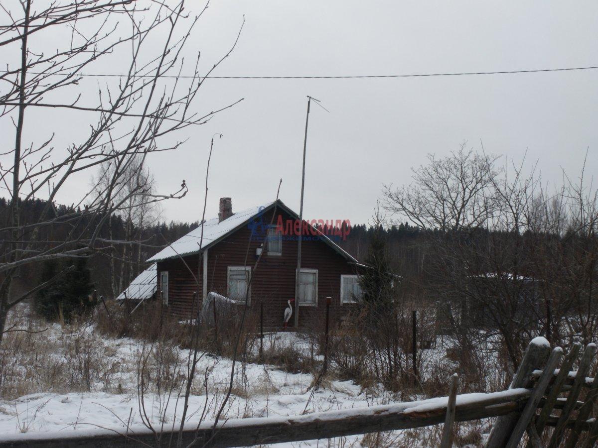 Жилой дом (70м2) на продажу — фото 2 из 11