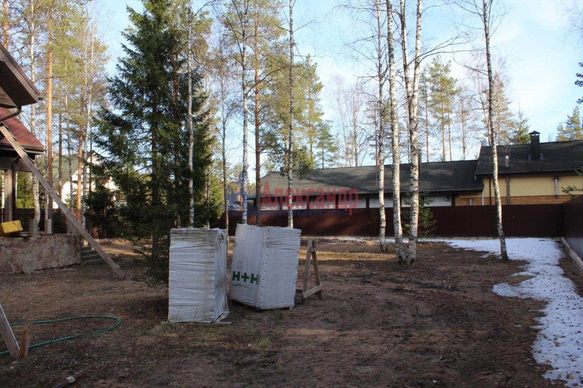 Жилой дом (221м2) на продажу — фото 4 из 32