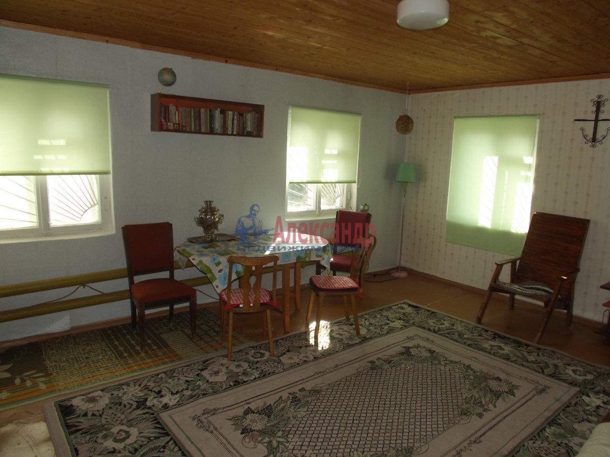 Жилой дом (62м2) на продажу — фото 4 из 8