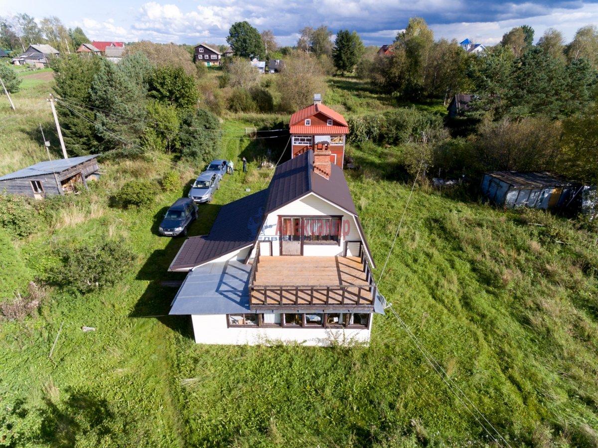 Жилой дом (95м2) на продажу — фото 7 из 14