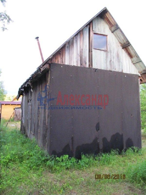 Дачный дом (20м2) на продажу — фото 3 из 8