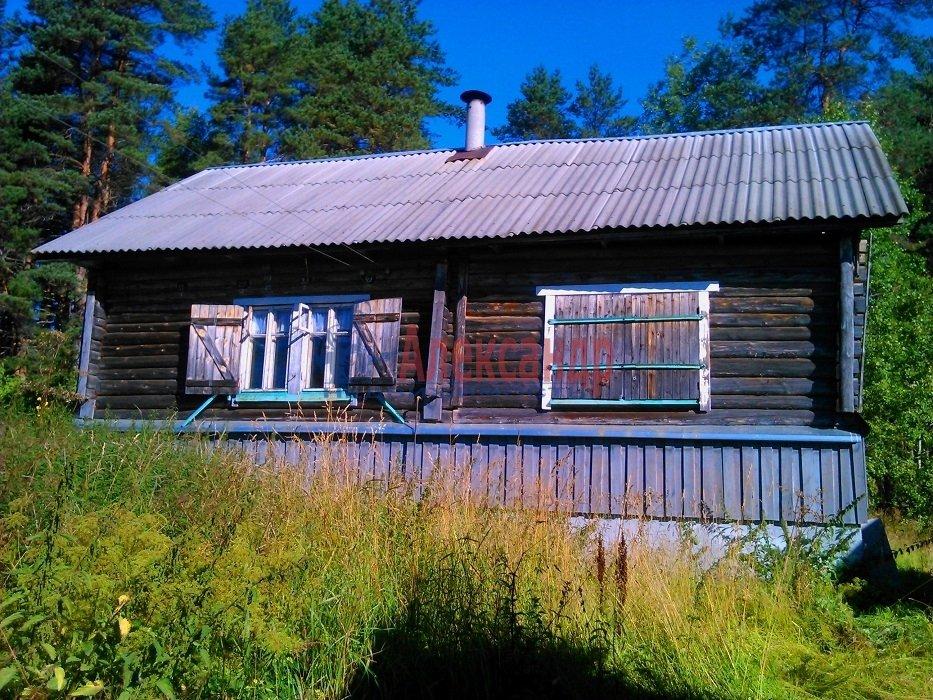 Жилой дом (73м2) на продажу — фото 10 из 14