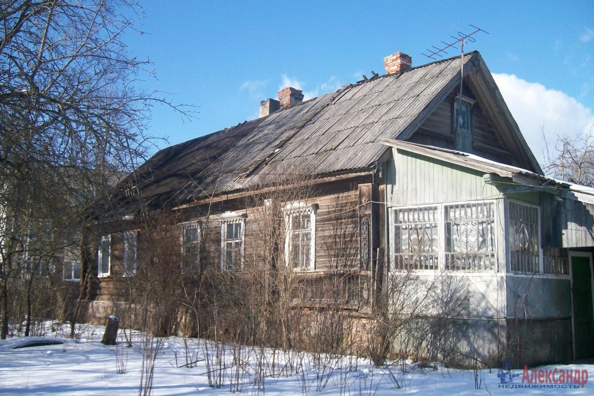Жилой дом (67м2) на продажу — фото 1 из 13