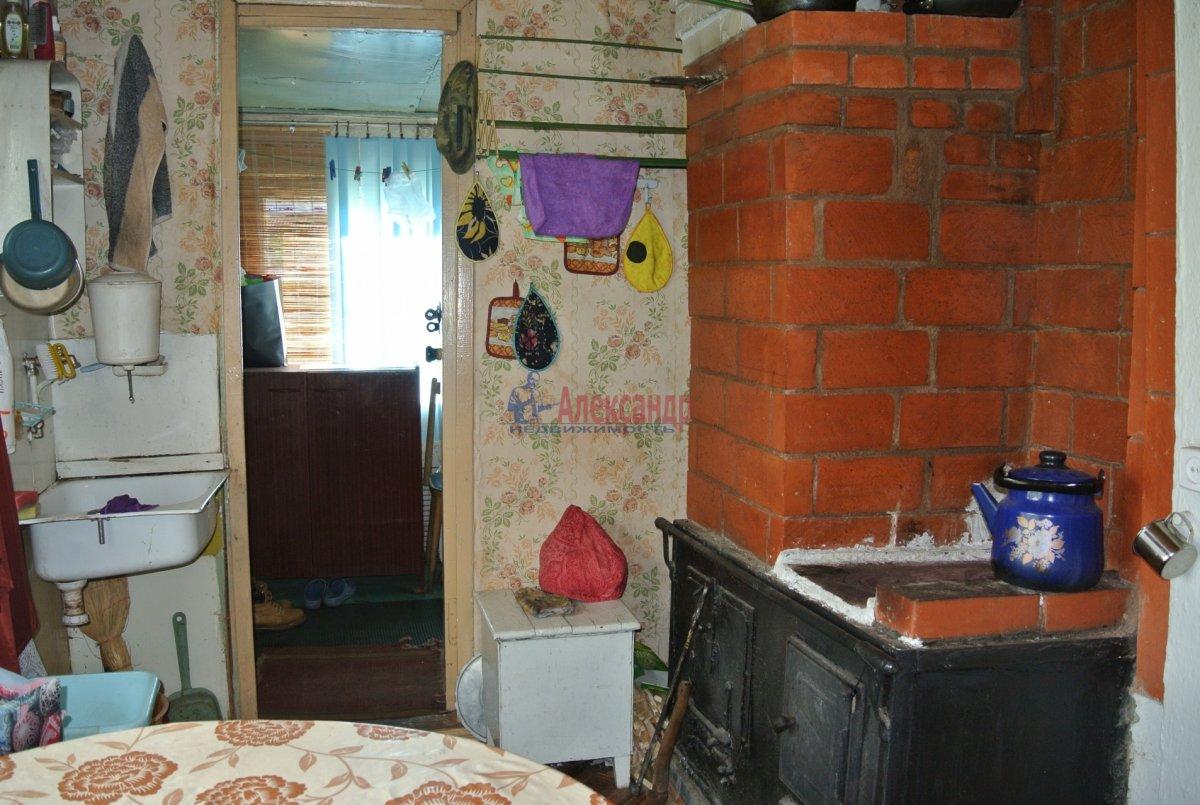 Дачный дом (48м2) на продажу — фото 16 из 22