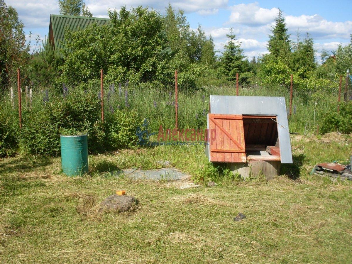 Садовый дом (20м2) на продажу — фото 5 из 13