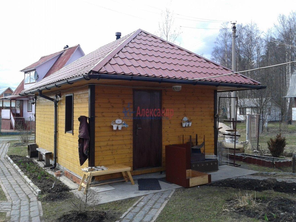 Жилой дом (190м2) на продажу — фото 27 из 34