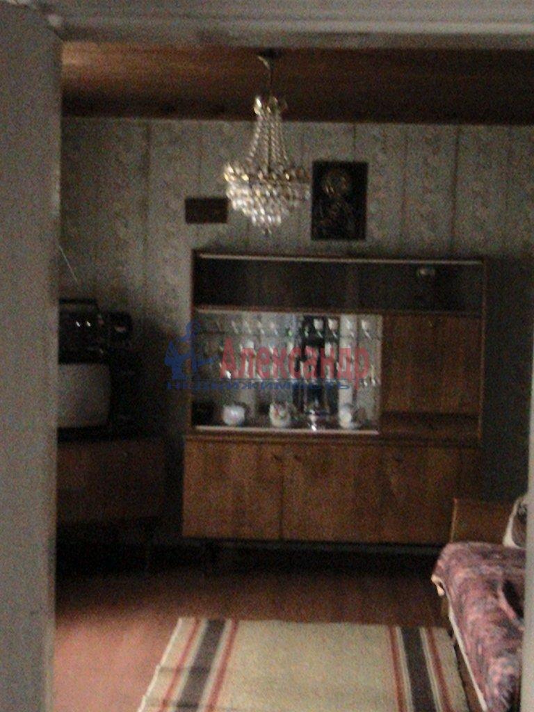 Жилой дом (48м2) на продажу — фото 5 из 14