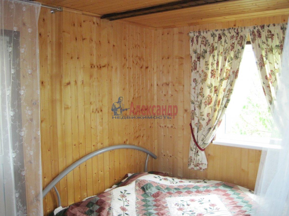 Жилой дом (100м2) на продажу — фото 51 из 64