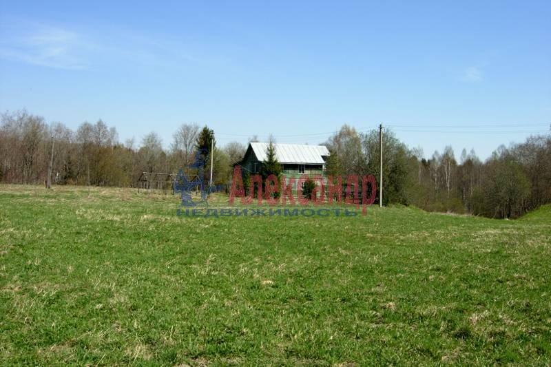 Жилой дом (240м2) на продажу — фото 6 из 10