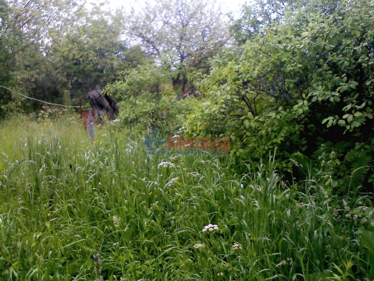 Садовый дом (20м2) на продажу — фото 3 из 3