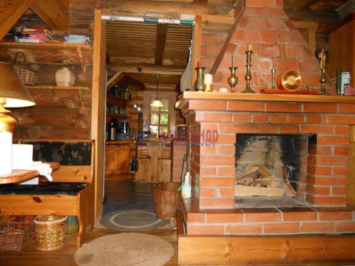 Жилой дом (68м2) на продажу — фото 3 из 57