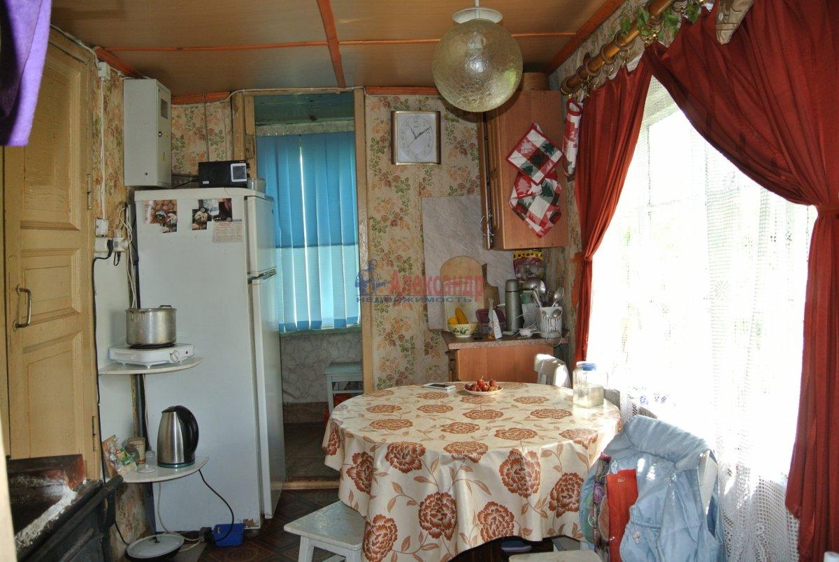 Дачный дом (48м2) на продажу — фото 17 из 22