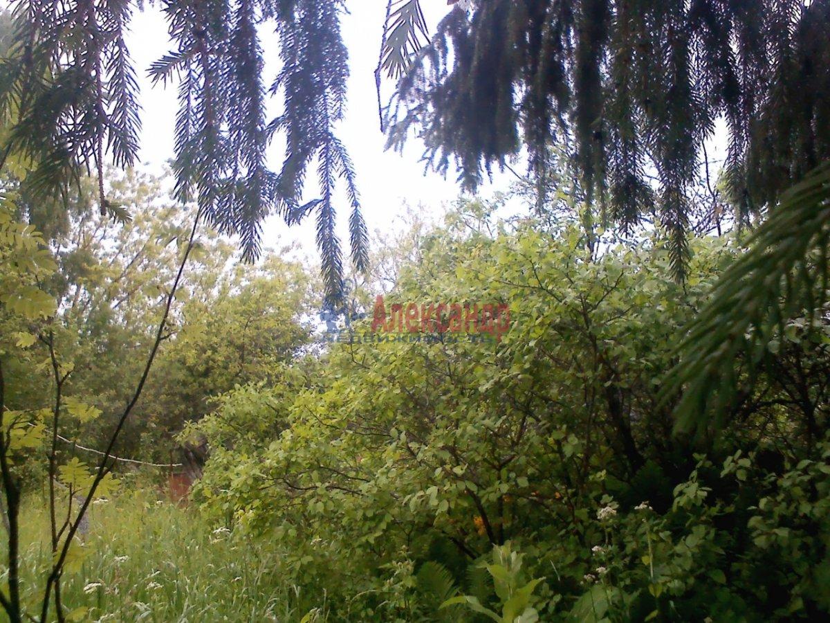 Садовый дом (20м2) на продажу — фото 1 из 3