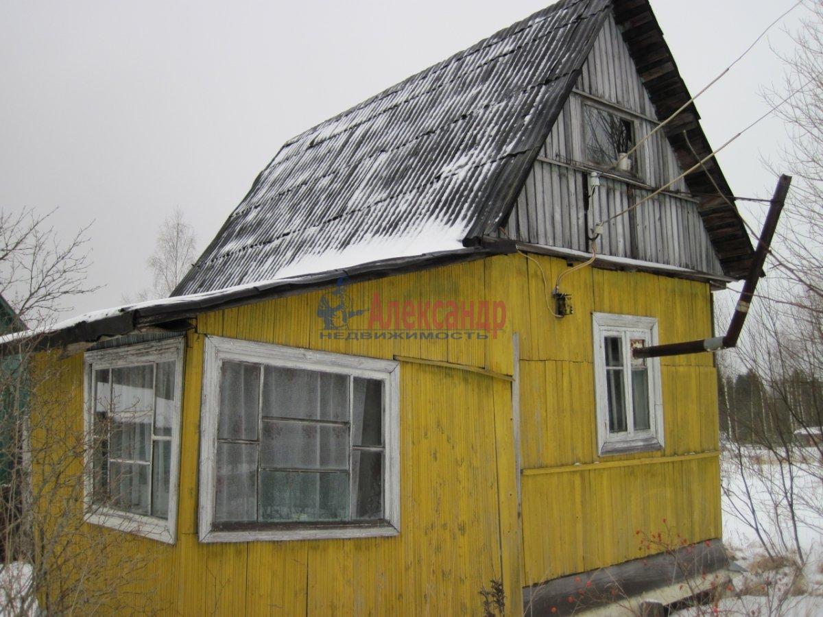 Садовый дом (36м2) на продажу — фото 39 из 40