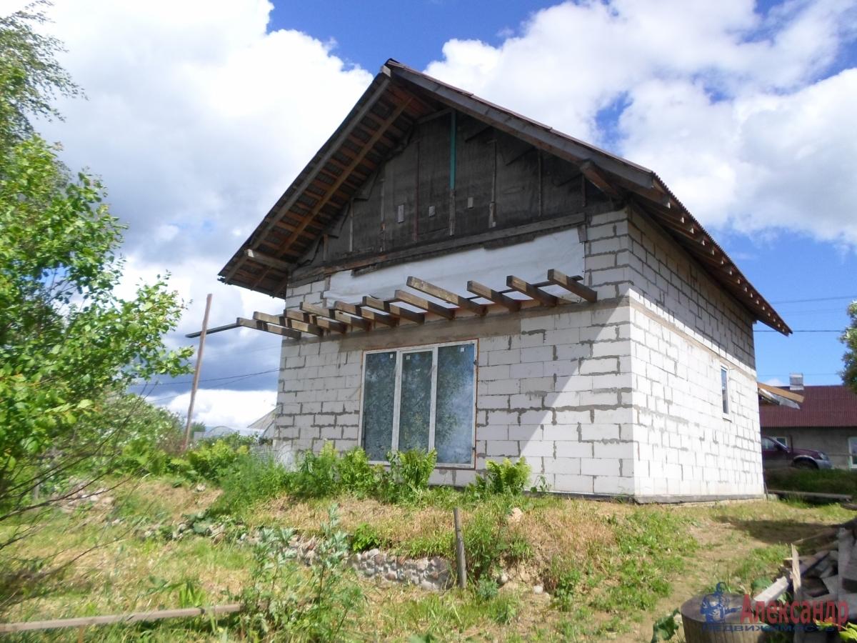 Жилой дом (72м2) на продажу — фото 9 из 17
