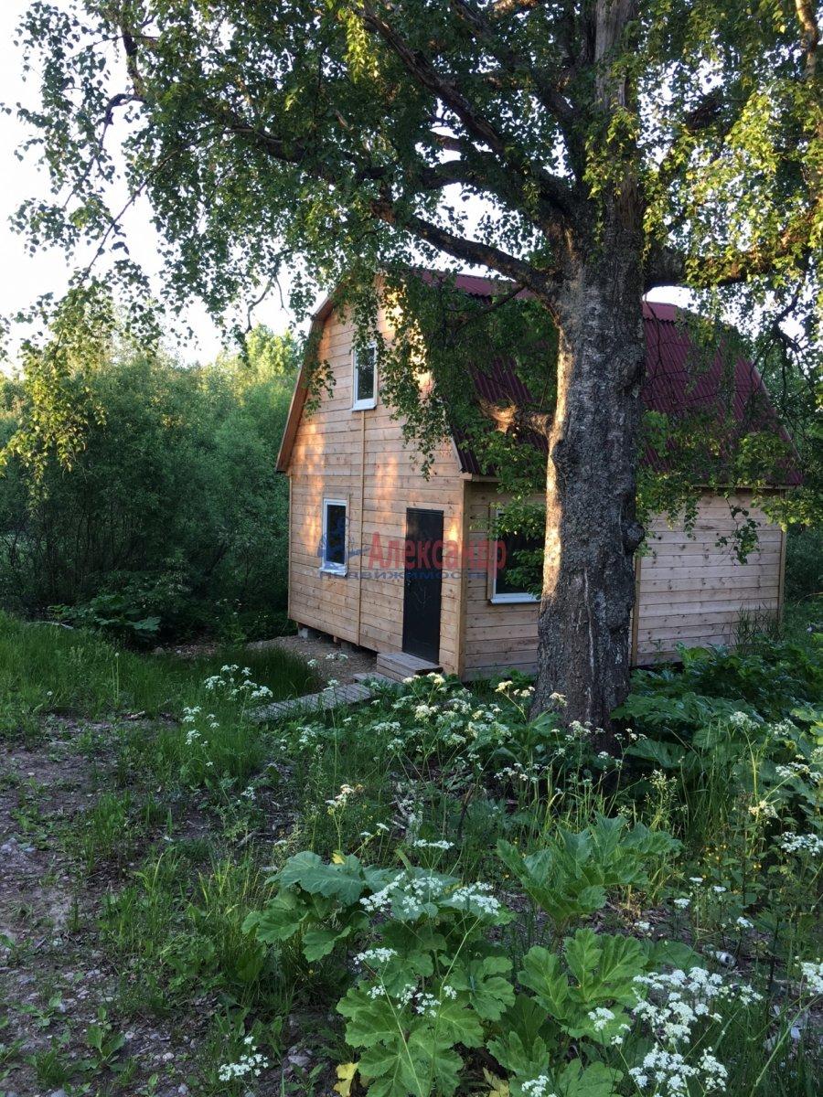 Жилой дом (60м2) на продажу — фото 5 из 8