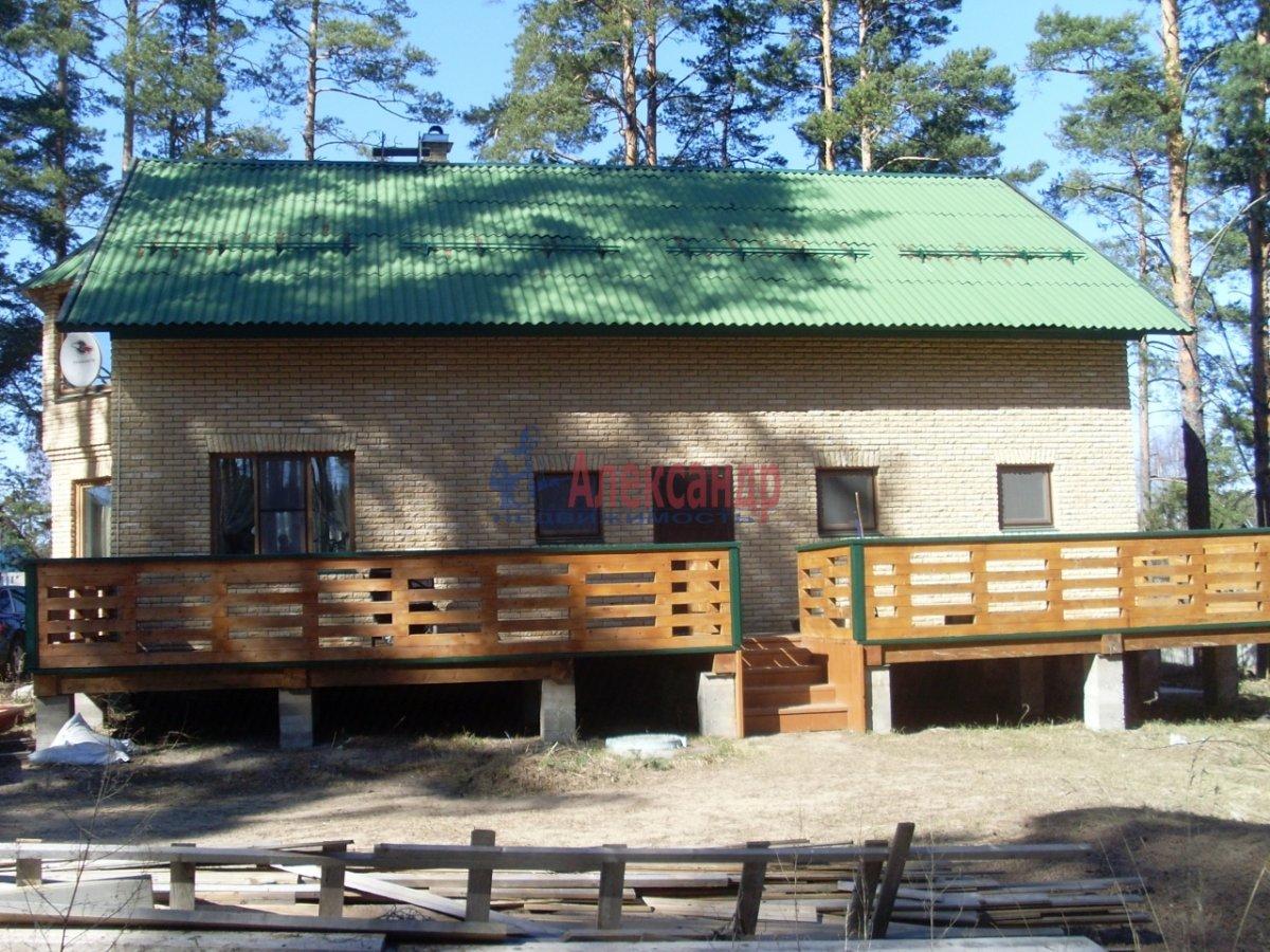 Жилой дом (239м2) на продажу — фото 13 из 23