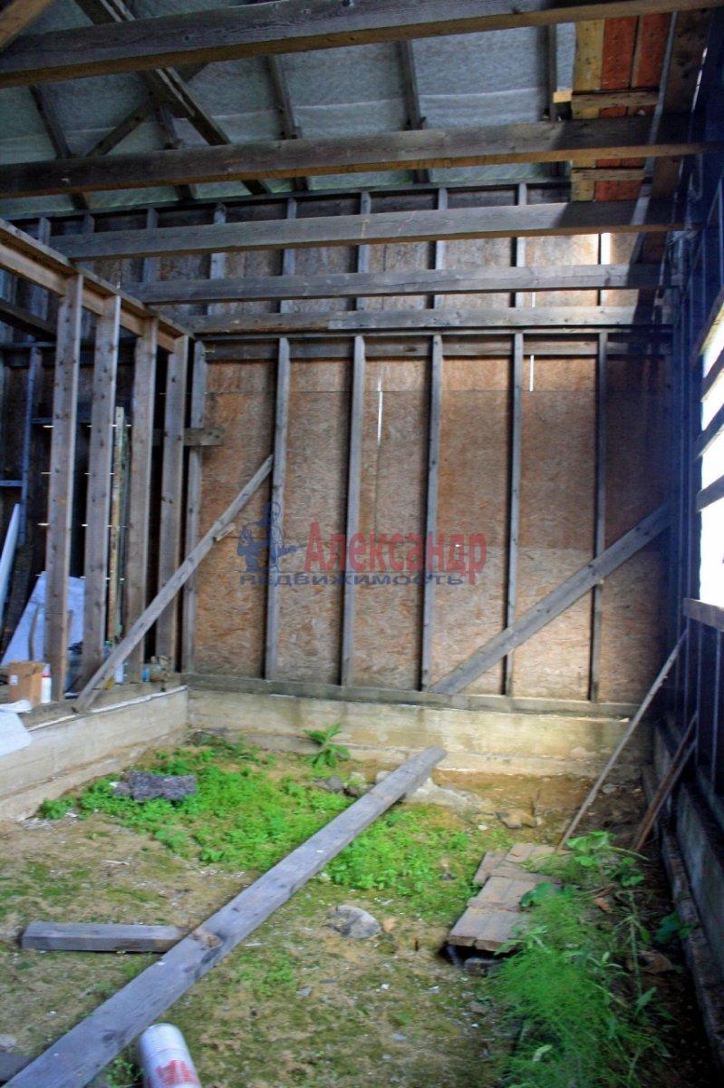 Жилой дом (168м2) на продажу — фото 10 из 19