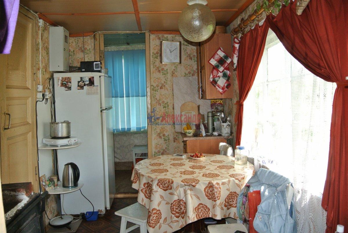 Дачный дом (48м2) на продажу — фото 18 из 22