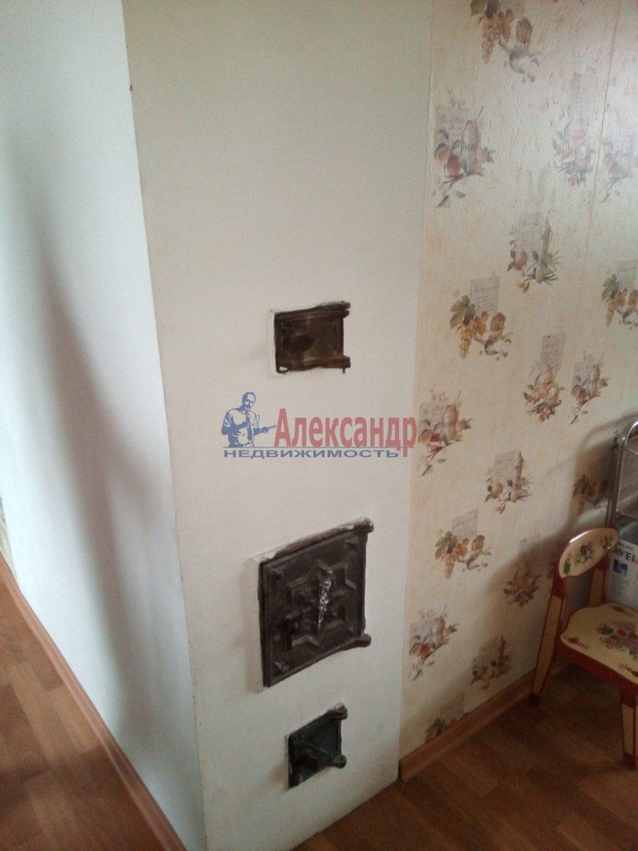 Жилой дом (173м2) на продажу — фото 3 из 69