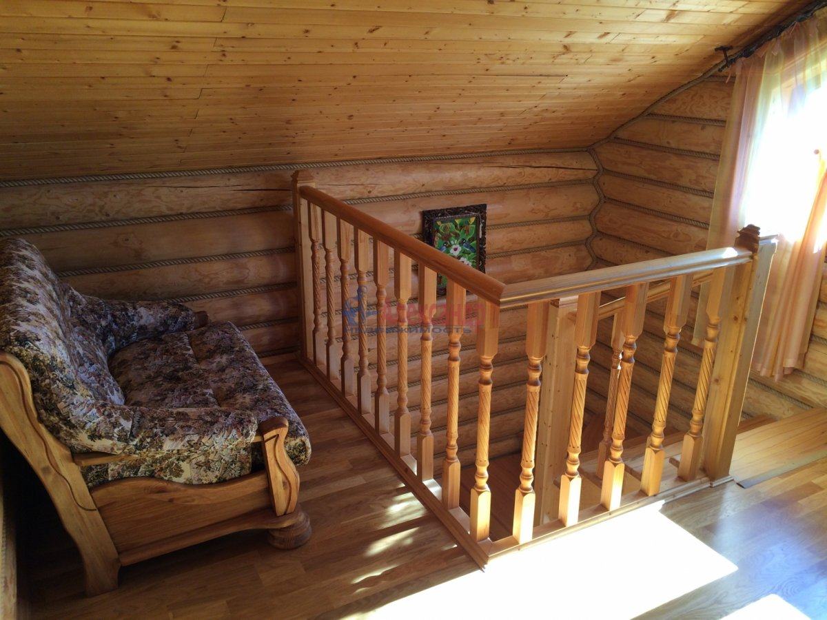 Жилой дом (240м2) на продажу — фото 8 из 23