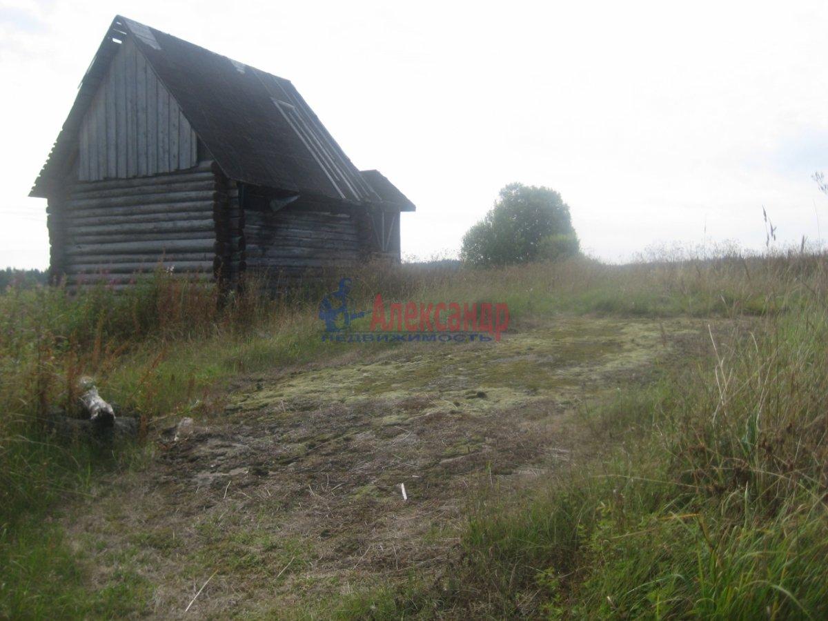 Жилой дом (36м2) на продажу — фото 3 из 11