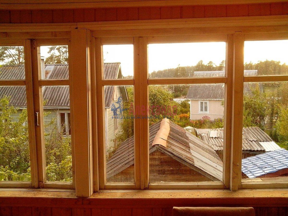 Дачный дом (48м2) на продажу — фото 7 из 9