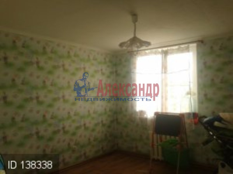 Жилой дом (140м2) на продажу — фото 3 из 13