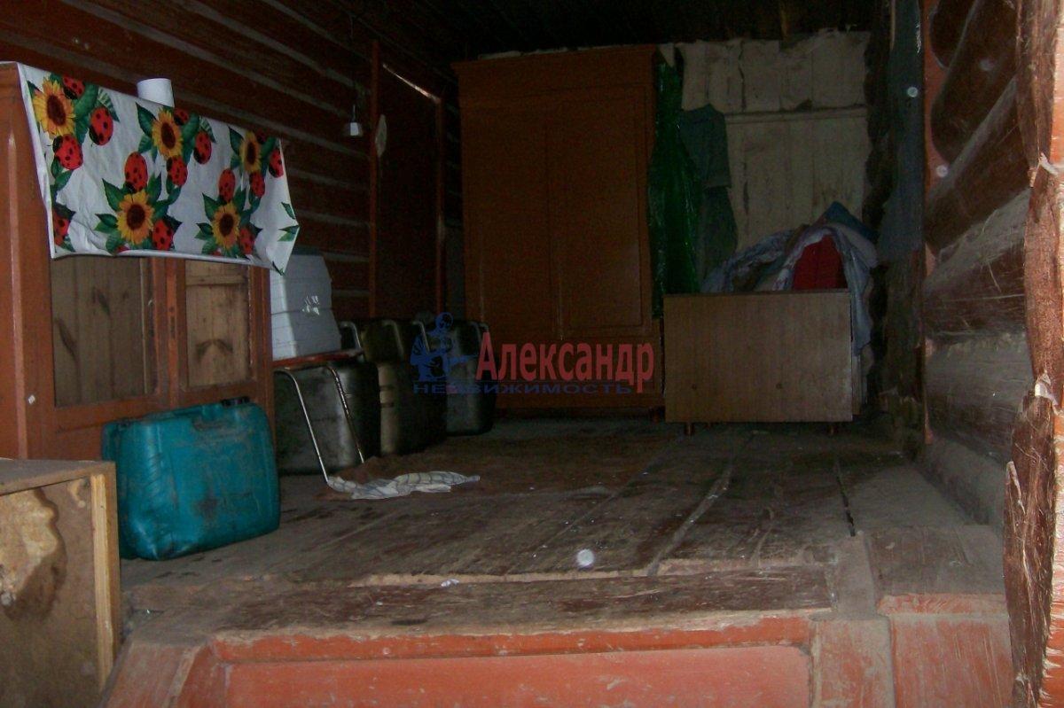 Жилой дом (80м2) на продажу — фото 11 из 14