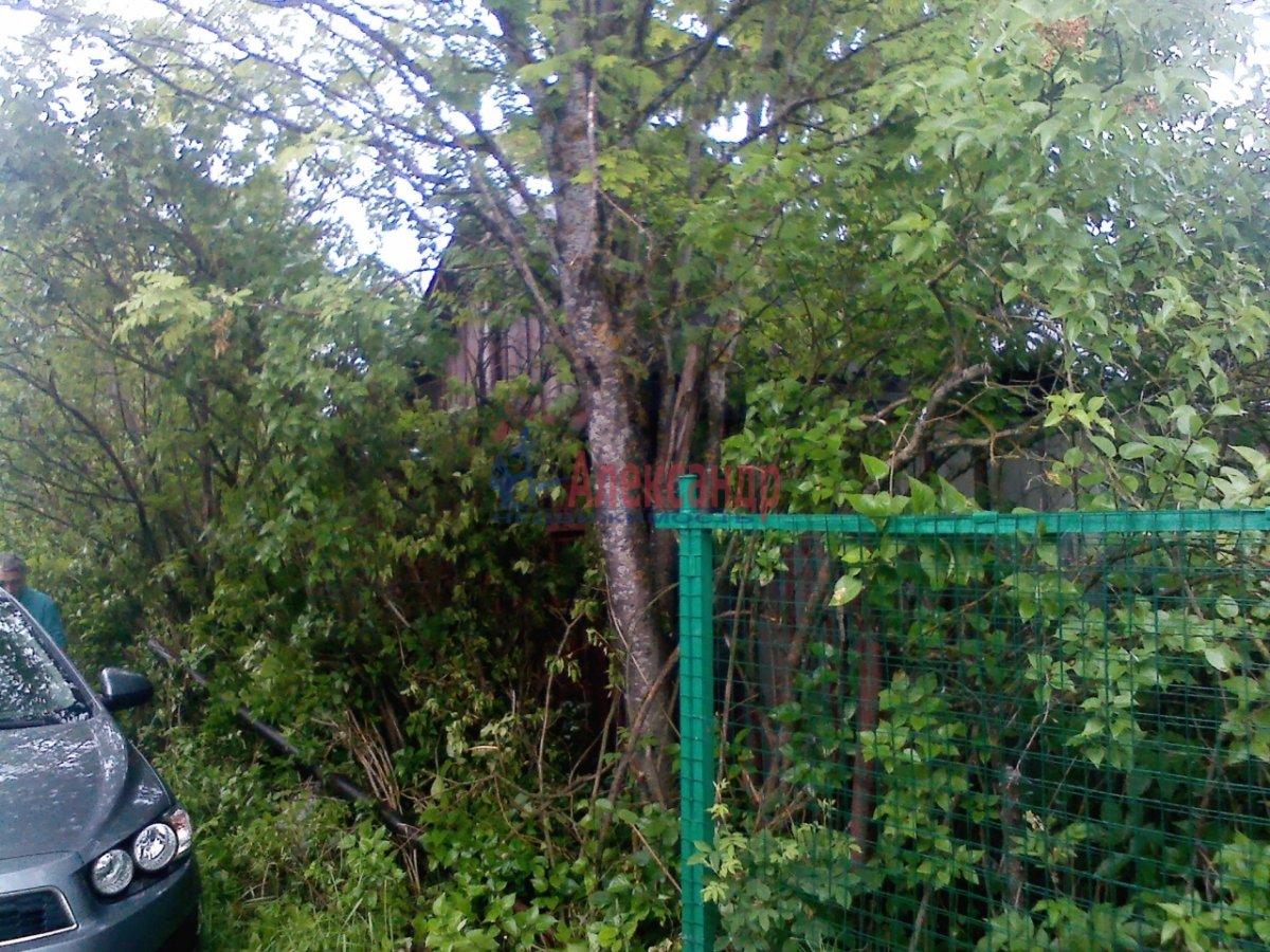 Садовый дом (20м2) на продажу — фото 2 из 3