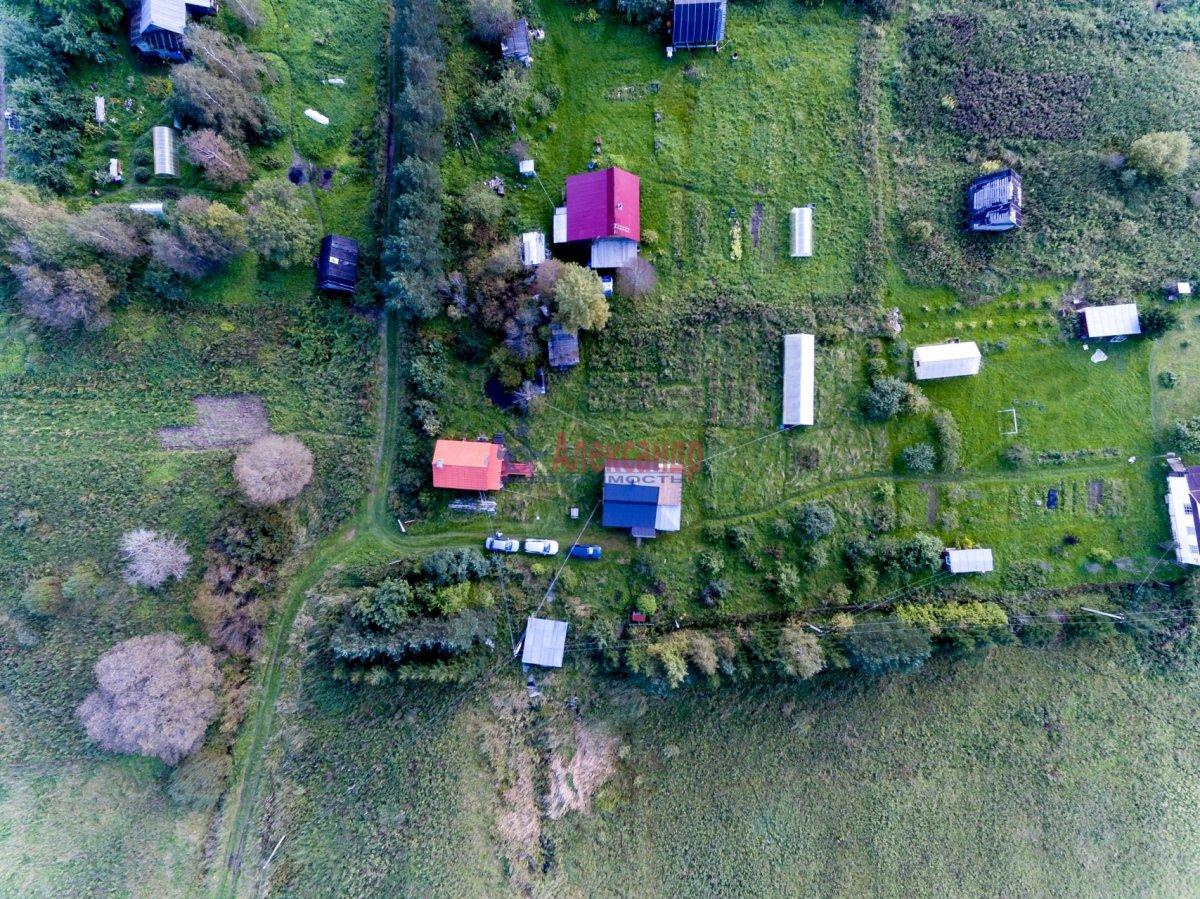 Жилой дом (95м2) на продажу — фото 9 из 14