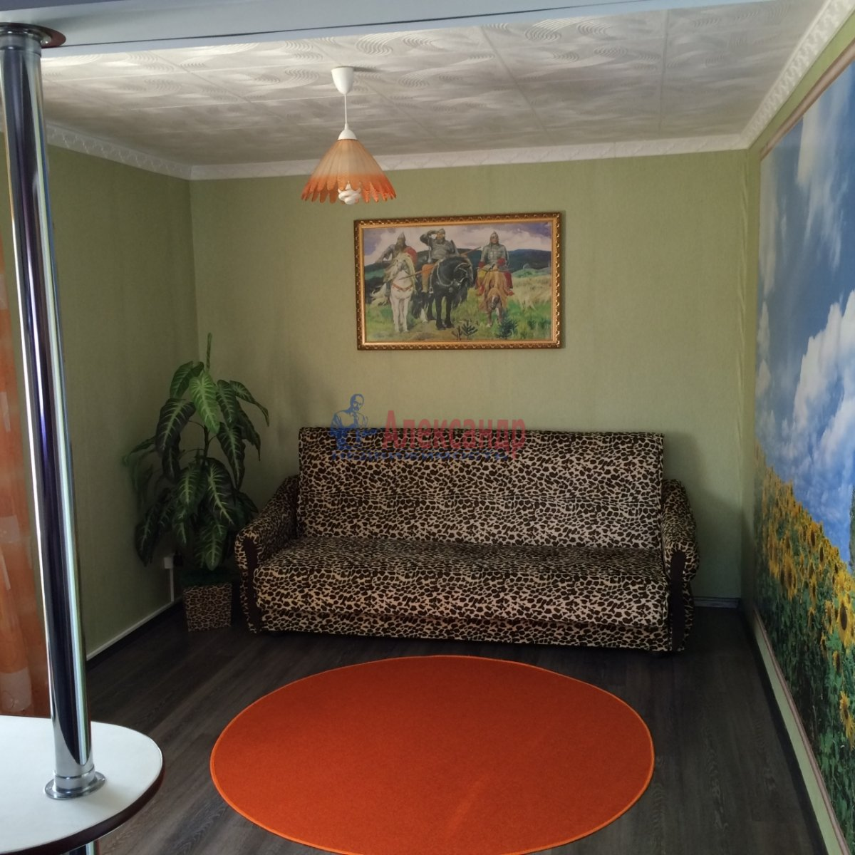 Жилой дом (80м2) на продажу — фото 13 из 19