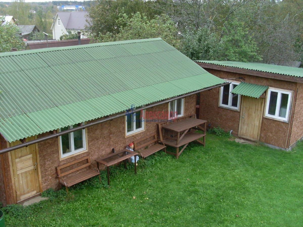 Жилой дом (90м2) на продажу — фото 10 из 25