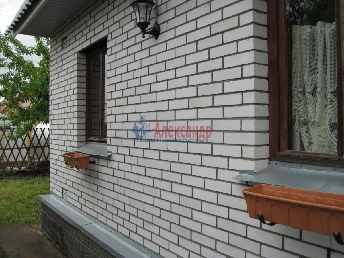 Жилой дом (100м2) на продажу — фото 2 из 64