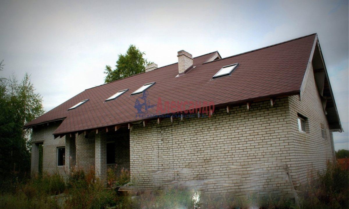Жилой дом (250м2) на продажу — фото 2 из 14