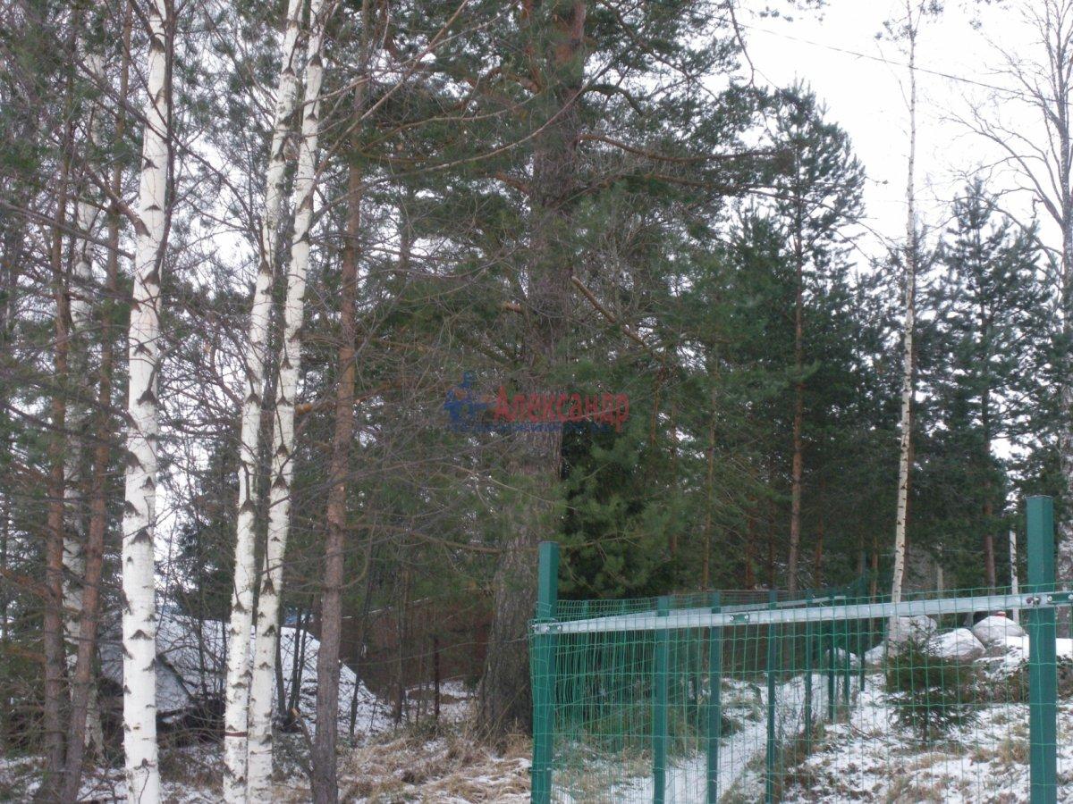 Жилой дом (70м2) на продажу — фото 3 из 11
