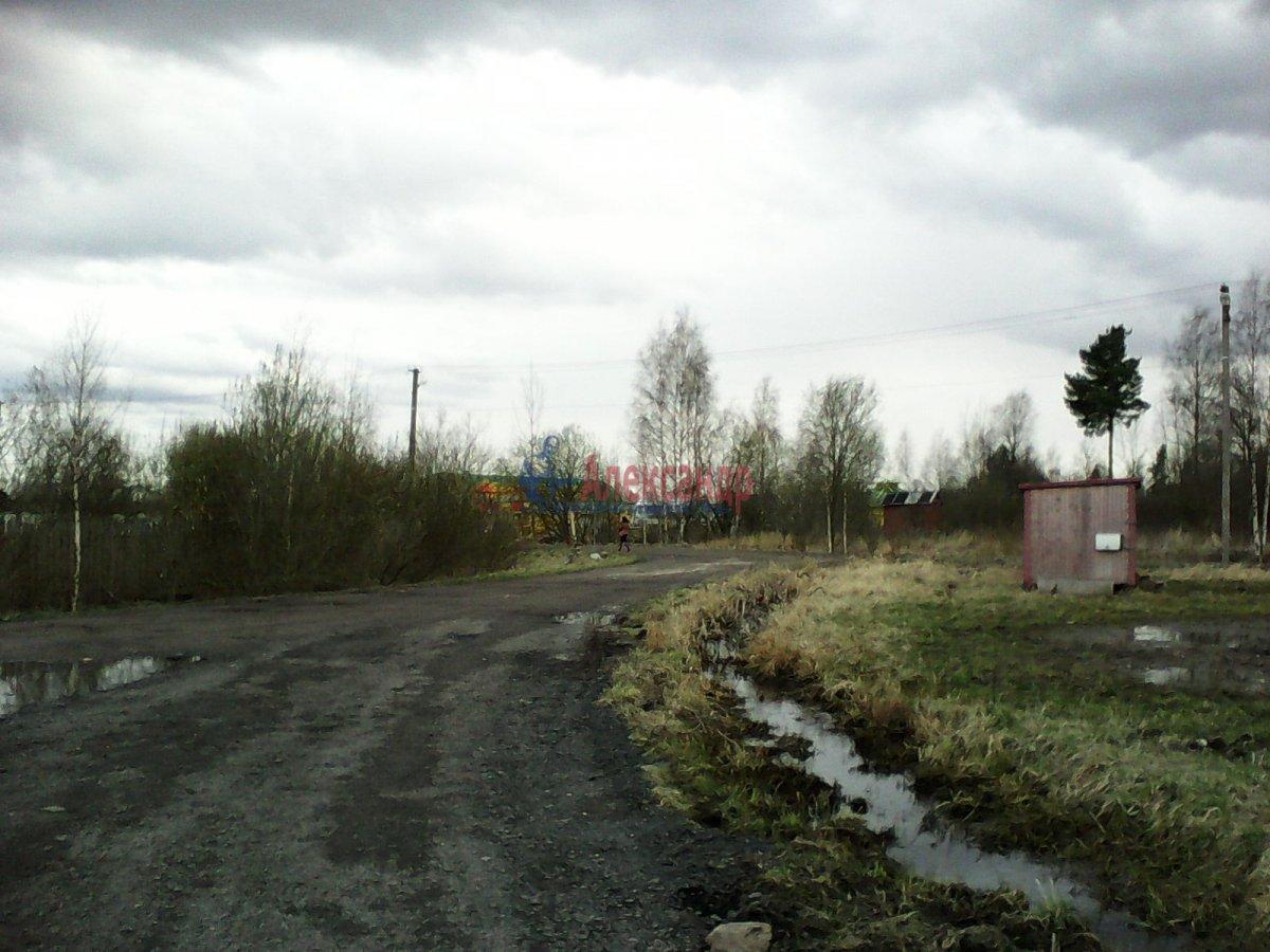 Коттедж (252м2) на продажу — фото 33 из 37