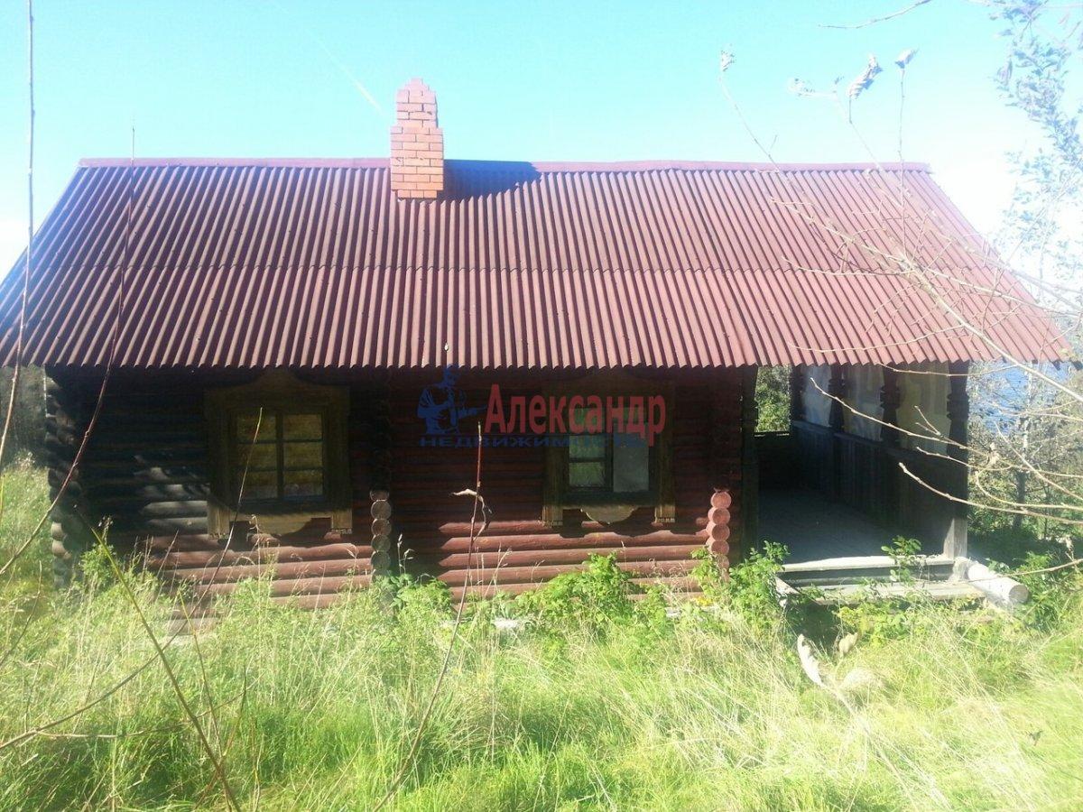 Дачный дом (50м2) на продажу — фото 3 из 12