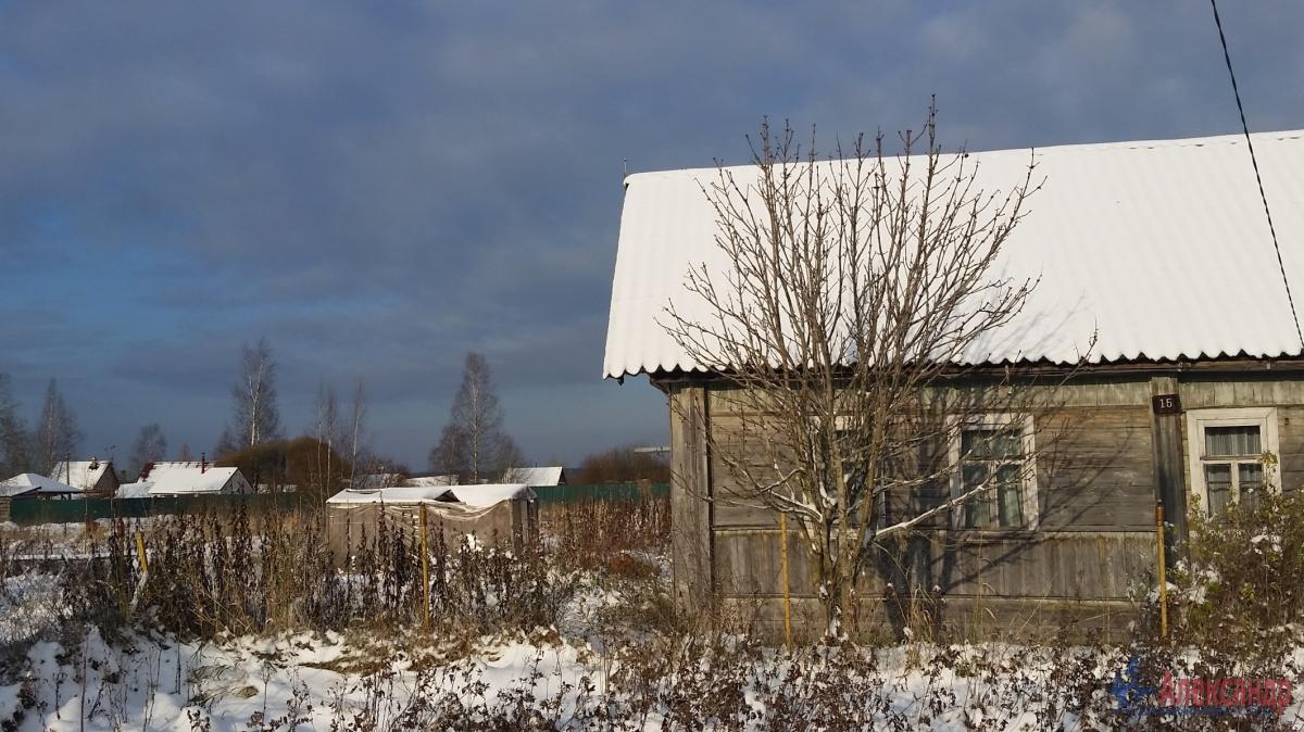 Жилой дом (92м2) на продажу — фото 19 из 20